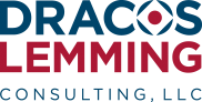 Dracos Lemming LLC